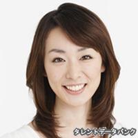 佐藤友紀_はどんな人?Weblio辞書