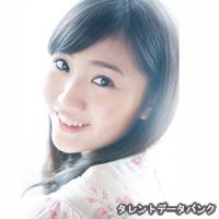 うえきみゆの画像