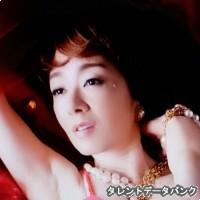 「真梨邑ケイ」の画像検索結果