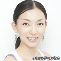 和田清香の画像