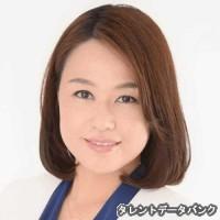 武岡智子とは何? Weblio辞書