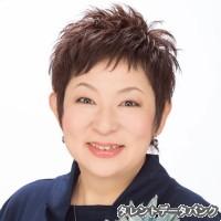 菊田あや子