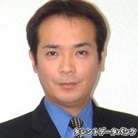 相田翔子とは - タレントデータ...