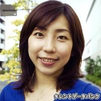 日野美歌 - テレビドラマ - Webl...