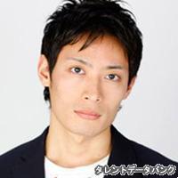 新井敬太の画像