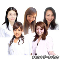 Joy☆TotalClinic