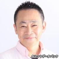 金田誠一郎