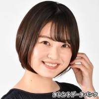 吉川日菜子」とは何? Weblio辞...