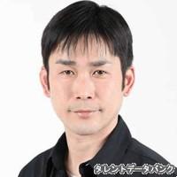 橋田雄一郎