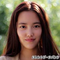 西村 理香 タイ 語 翻訳