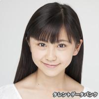 須田理夏子はどんな人?Weblio辞書