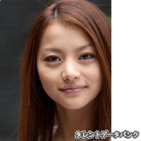 福原歩とは - タレントデータベ...