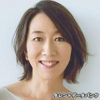 長野智子とは - タレントデータ...