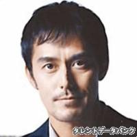 阿部寛とは - タレントデータベ...