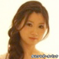 NAOの画像