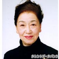 冨田恵子の画像