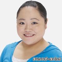 岡部恭子とは何? Weblio辞書