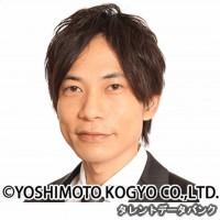 鶴田真由さんのポートレート