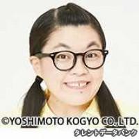 直子 岡田