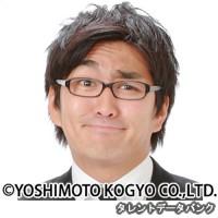 竹原ピストルとは - タレントデ...