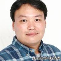 小和田貢平