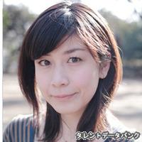 前村久美子