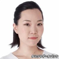 三輪明日美とは - タレントデー...