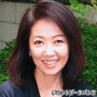 浅田美代子とは - タレントデー...