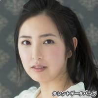 柊瑠美の画像