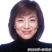 八木亜希子とは - タレントデー...