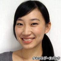 増田三恵子