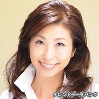 香坂コーリー知永子