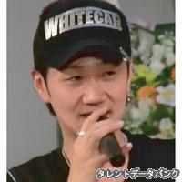 仁井山征弘」とは何? Weblio辞...