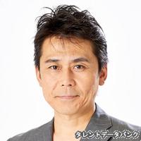 浜田和幸とは何? Weblio辞書