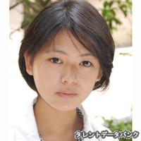 安永カンナ