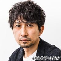 俳優 ビズリーチ 本田博太郎