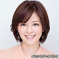 中野美奈子とは - タレントデー...