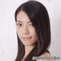 麻倉未稀さんのポートレート