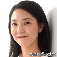 坂田真裕子