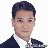 石川光太郎とは - タレントデー...