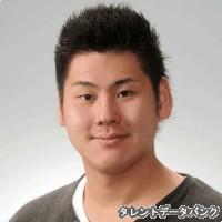 田尻浩章はどんな人?Weblio辞書