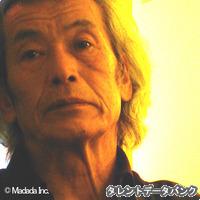 「田中泯 タレント名鑑」の画像検索結果