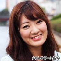 柏田久美子とは - タレントデー...