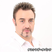 ニコラス・ペタス