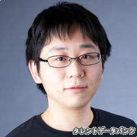 相川春樹」とは何? Weblio辞書