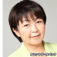 栗田かおり