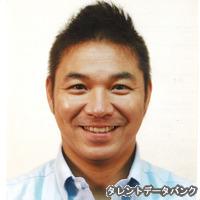 和田健一はどんな人?Weblio辞書