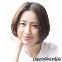 渡辺奈緒子とは - タレントデー...