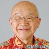 鈴木本一郎
