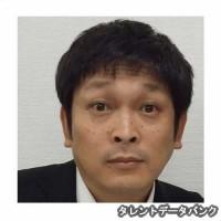 安田和博はどんな人?Weblio辞書